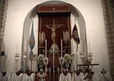 Altar de Triduo 2019 (5)