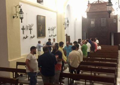 Igualá y Convivencia Rosario 2019 (2)