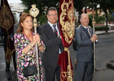 Rosario de Aurora (10)