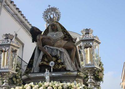 Rosario de Aurora (12)