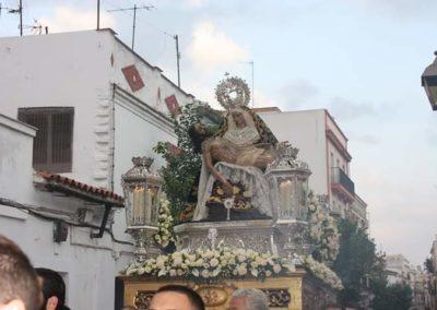Rosario de Aurora (13)