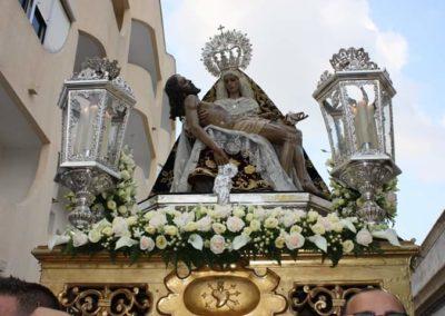 Rosario de Aurora (15)