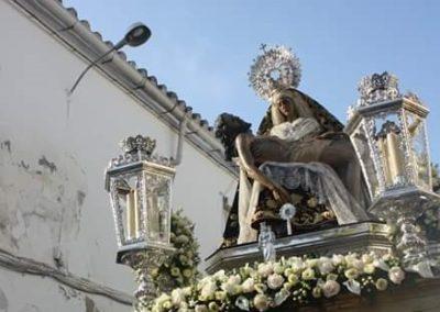 Rosario de Aurora (3)