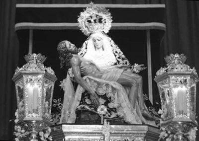 Rosario de Aurora (4)