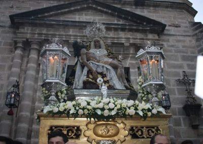 Rosario de Aurora (6)