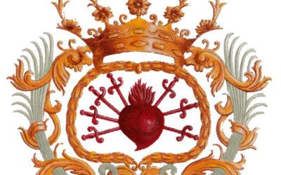 Convocatorias para Cabildo General Ordinario de Apertura de Curso 2020/2021 y Cabildo General Extraordinario