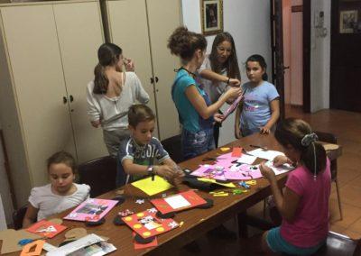 Grupo Joven e Infantil (2)