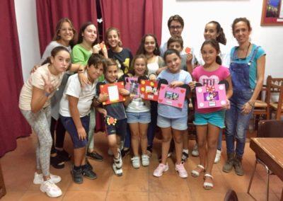 Grupo Joven e Infantil (5)