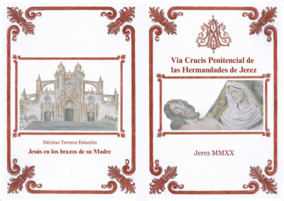 Papeleta-de-sitio-Via-Crucis-de-Hermandades-de-Jerez-2020