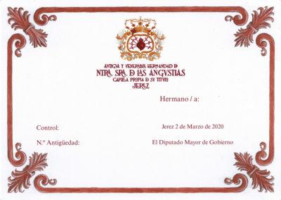 Papeleta-de-sitio-Via-Crucis-de-Hermandades-de-Jerez-2020 (2)