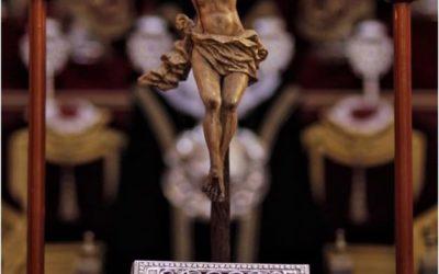 Constitución de la Comisión creadora del Reglamento del Régimen Interno de Nuestra Señora de las Angustias